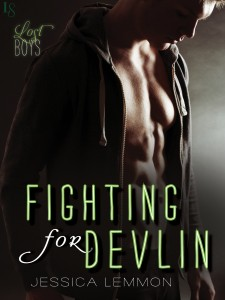 Fighting-for-Devlin_Lemmon_LS1-225x300.jpg