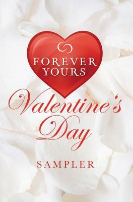 Forever Yours VDS