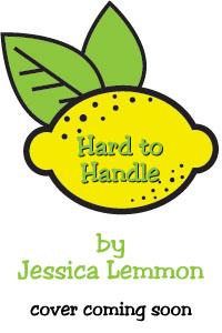 hardtohandle