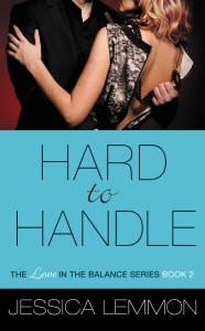 hardtohandle_amazon_update-186x300