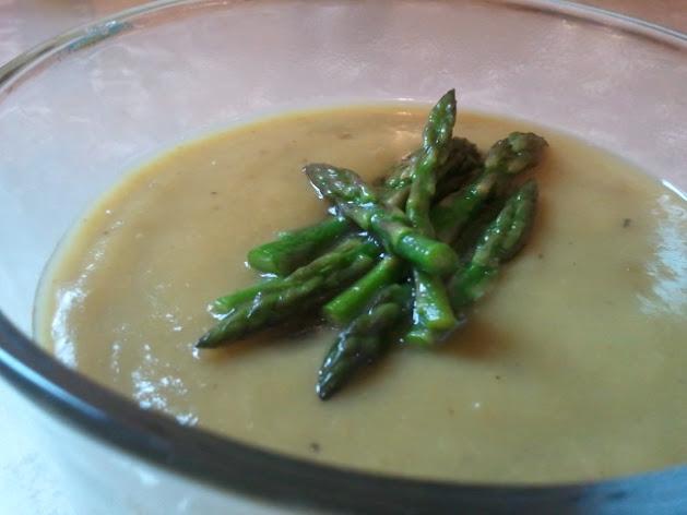 asp soup 2