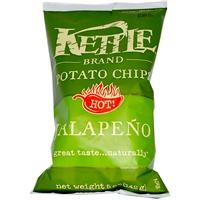 jalapeno chip