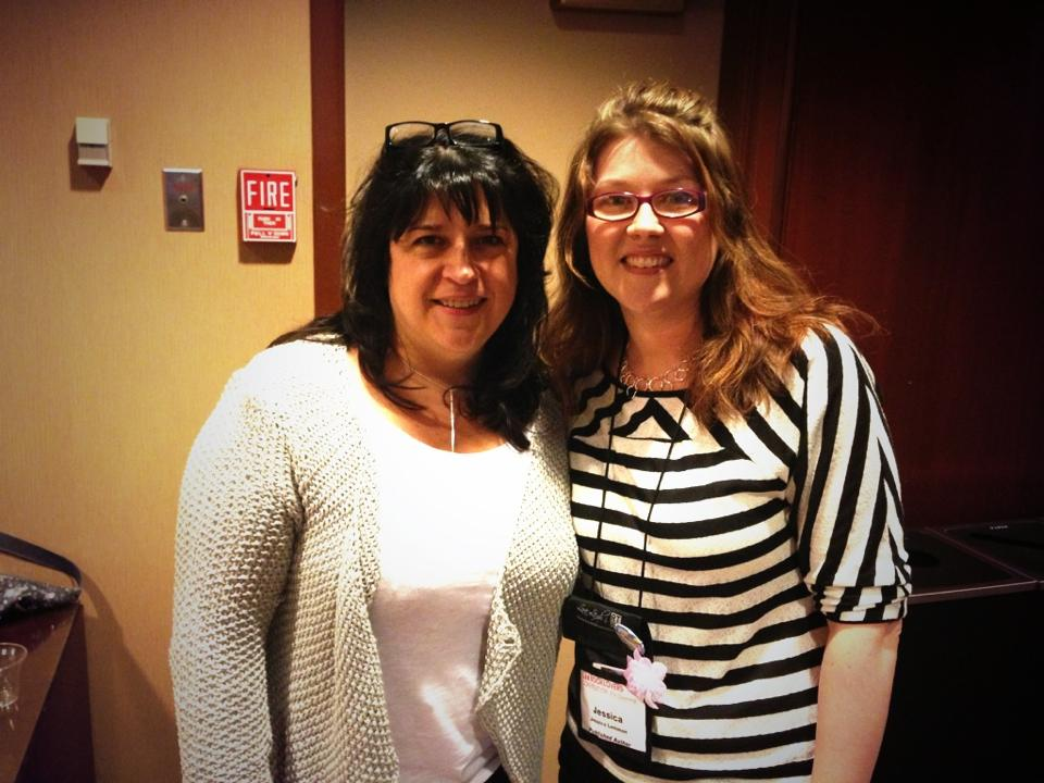 Author of Fifty Shades of Grey, E.L. James
