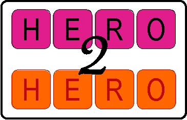 HERO2HERO_RGBwebsafe