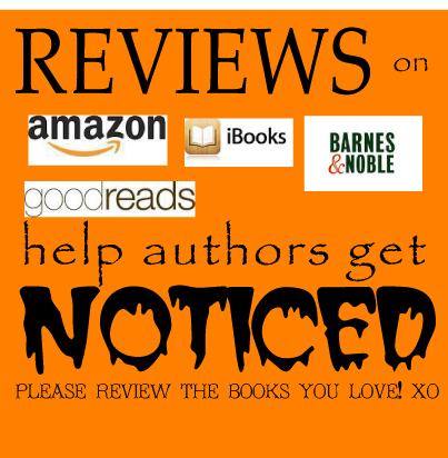 Reviews-for-authors---hallo