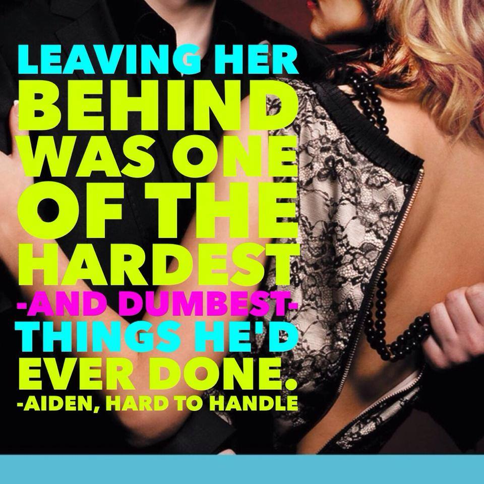 HtH_Leaving her behind graphic