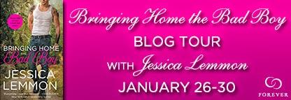 BHtBB Blog Tour Banner