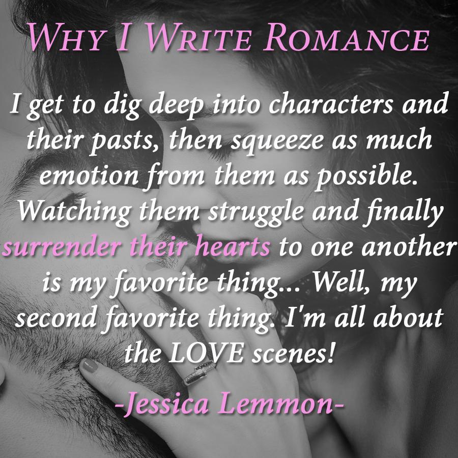 WIWR_Jessica-Lemmon