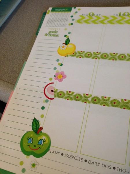 apples-e1424299579847.jpg
