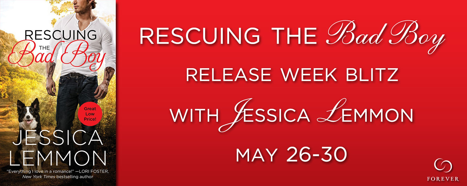 Rescuing-The-Bad-Boy-Release-week-Blitz