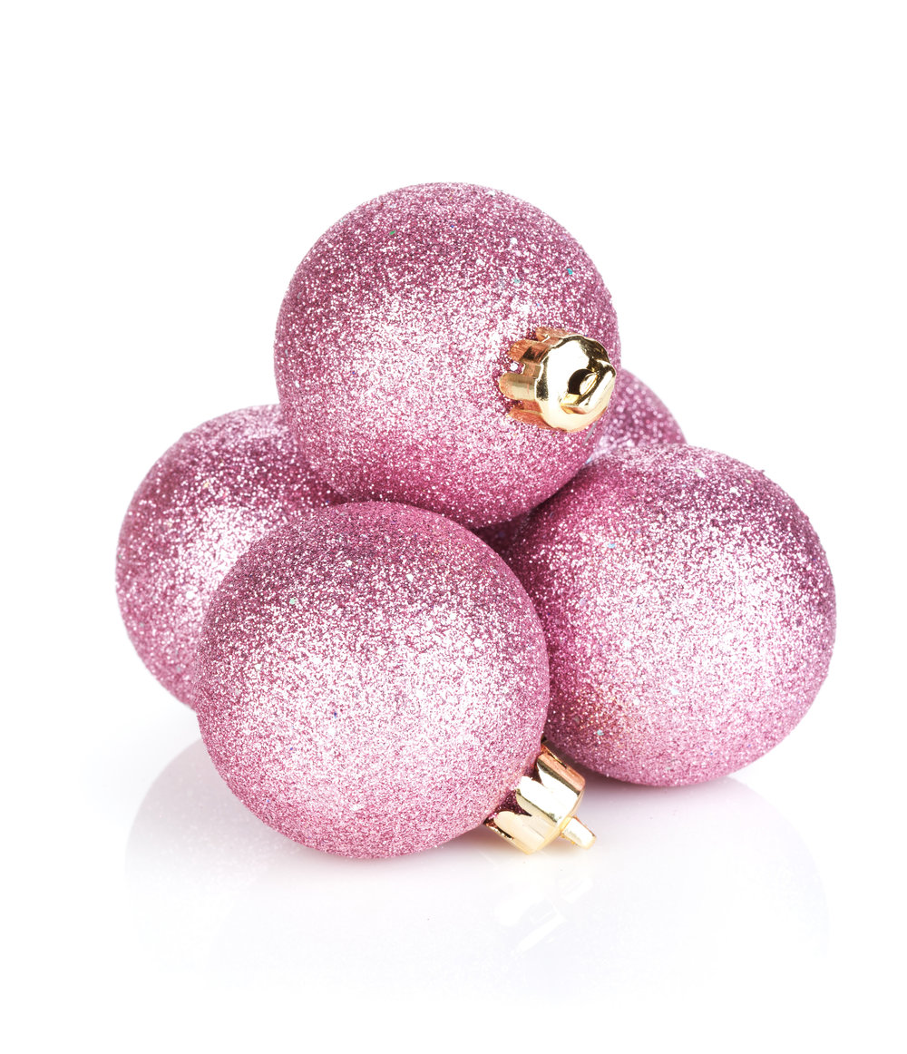 pink-glitter-ornaments.jpeg
