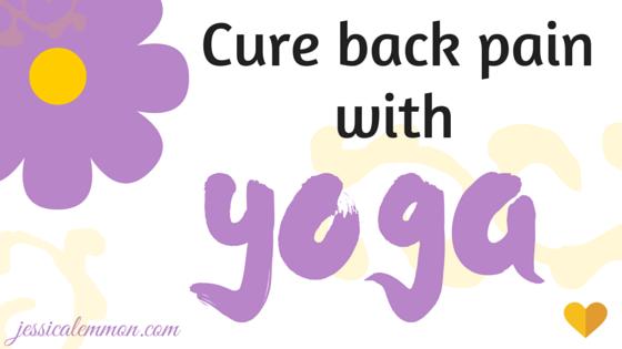why I love yoga-2