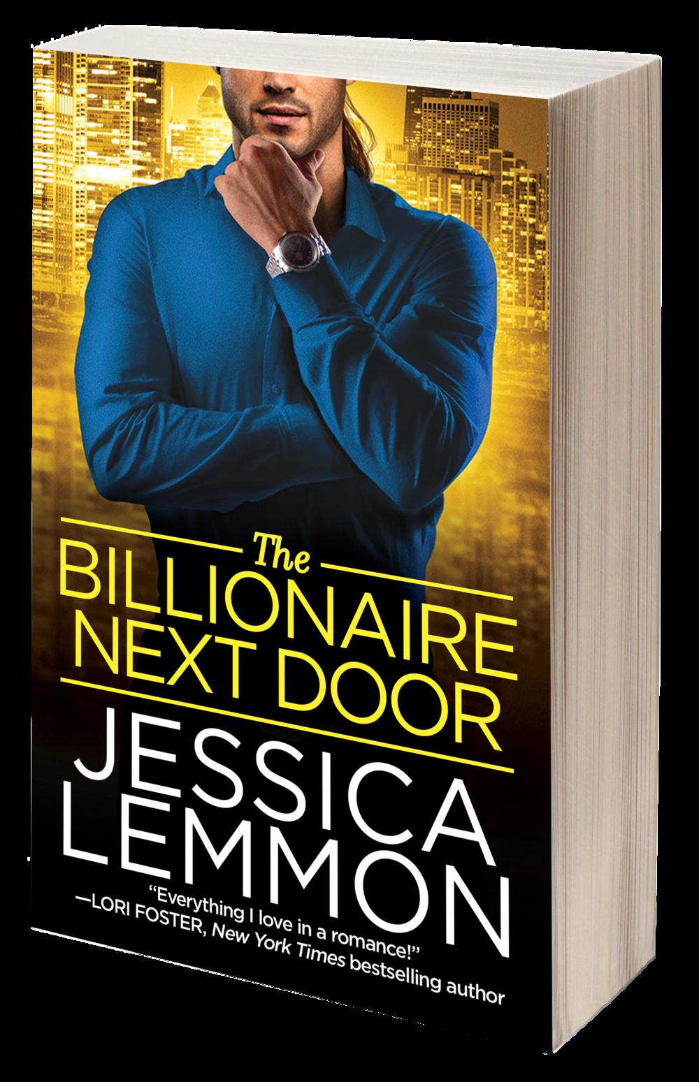 Billionaire-Next-Door-3D-Paperback-Cover-small.png