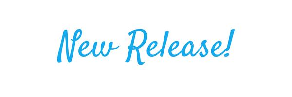 release-day-website-header.png