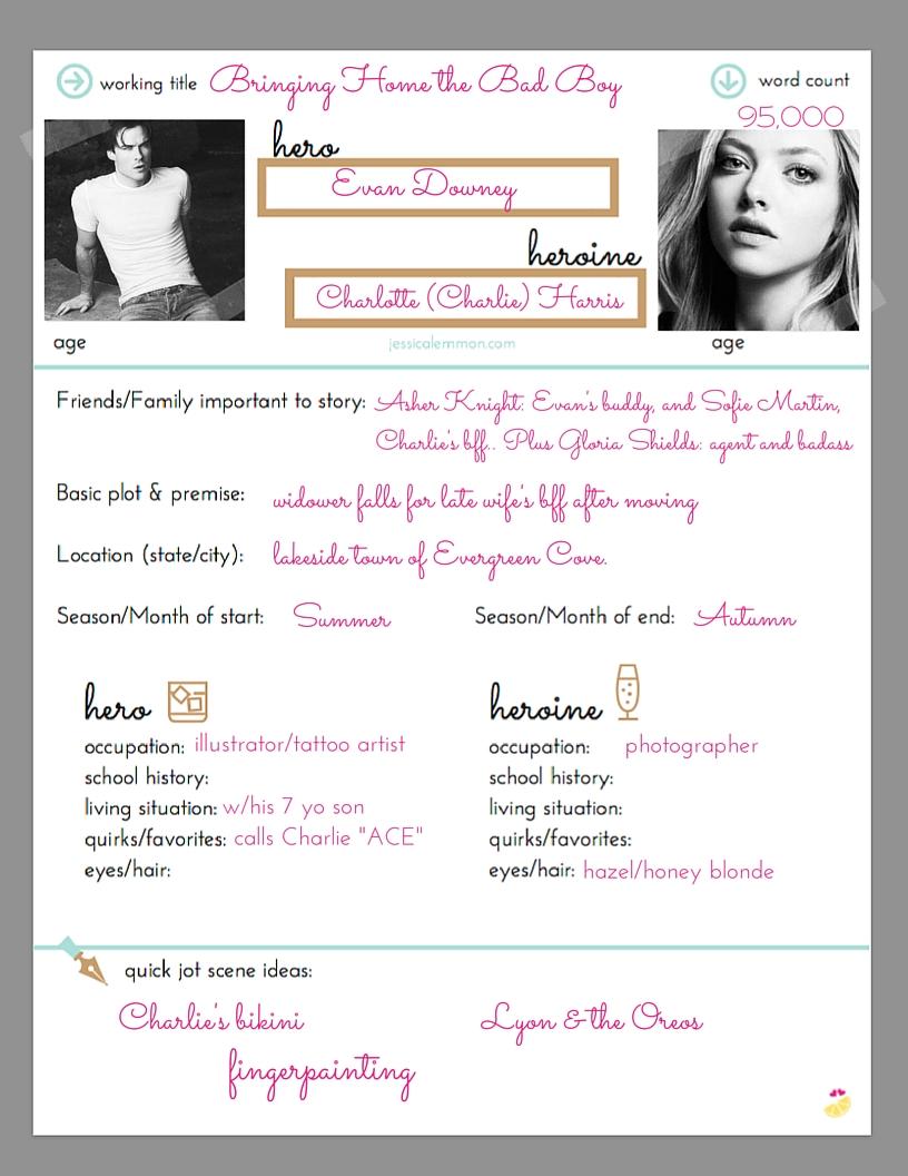 character-sheet-bhtbb.jpg