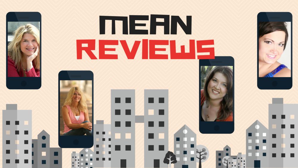 mean reviews