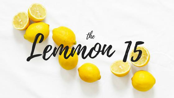 Lemmon-15-banner-for-website.png