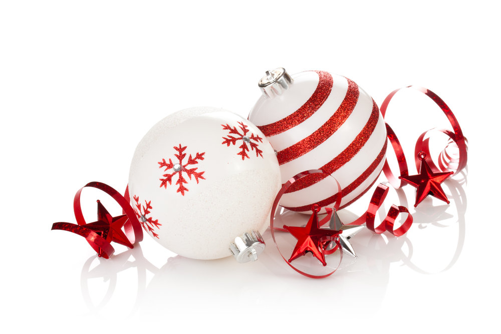 red-glitter-ornaments-copy.jpeg