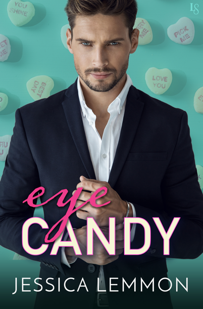 Eye-Candy-Cover.png