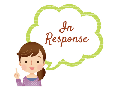 inresponse.png