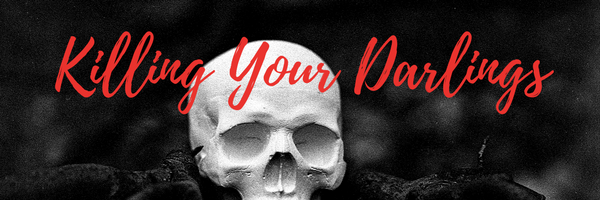 Killing-Your-Darlings.png