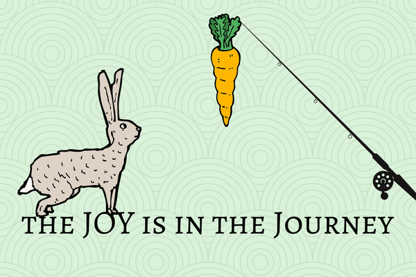 Joy-is-in-the-Journey.png
