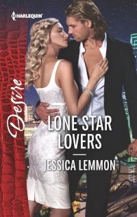 Lone-Star-Lovers.jpg