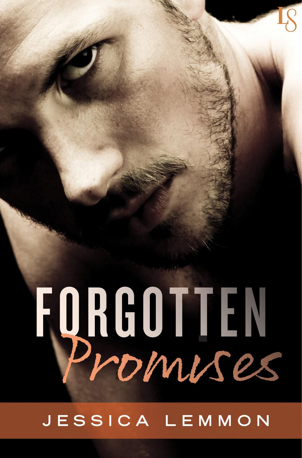 Forgotten Promises_Lemmon.jpg