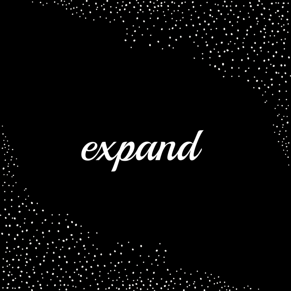 expand.png
