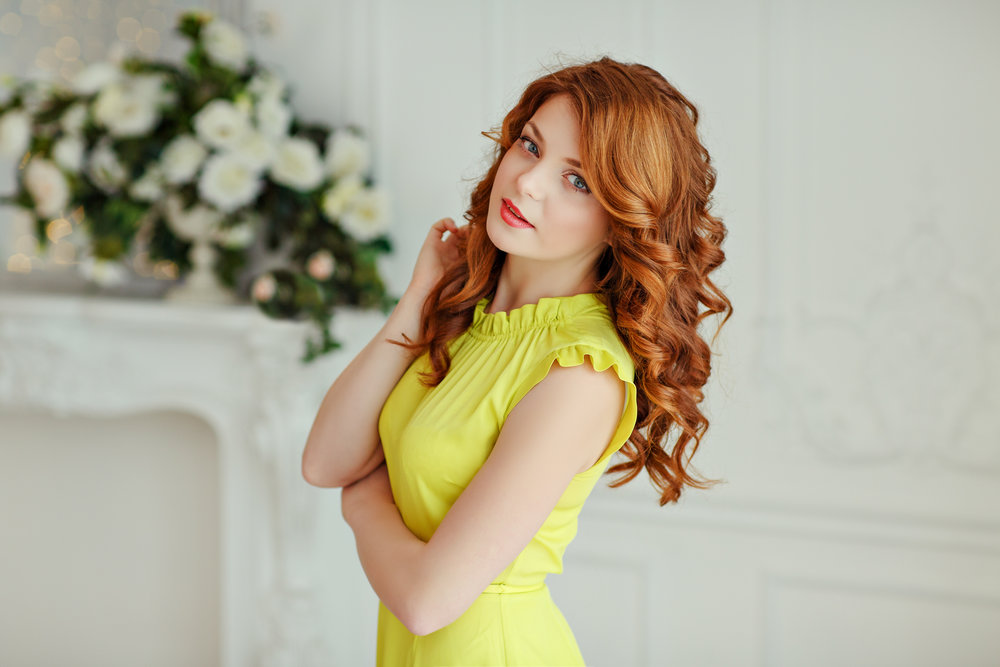 cute redhead Depositphotos_105028204_original.jpg