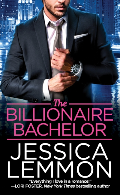 The-Billionaire-Bachelor-.jpg