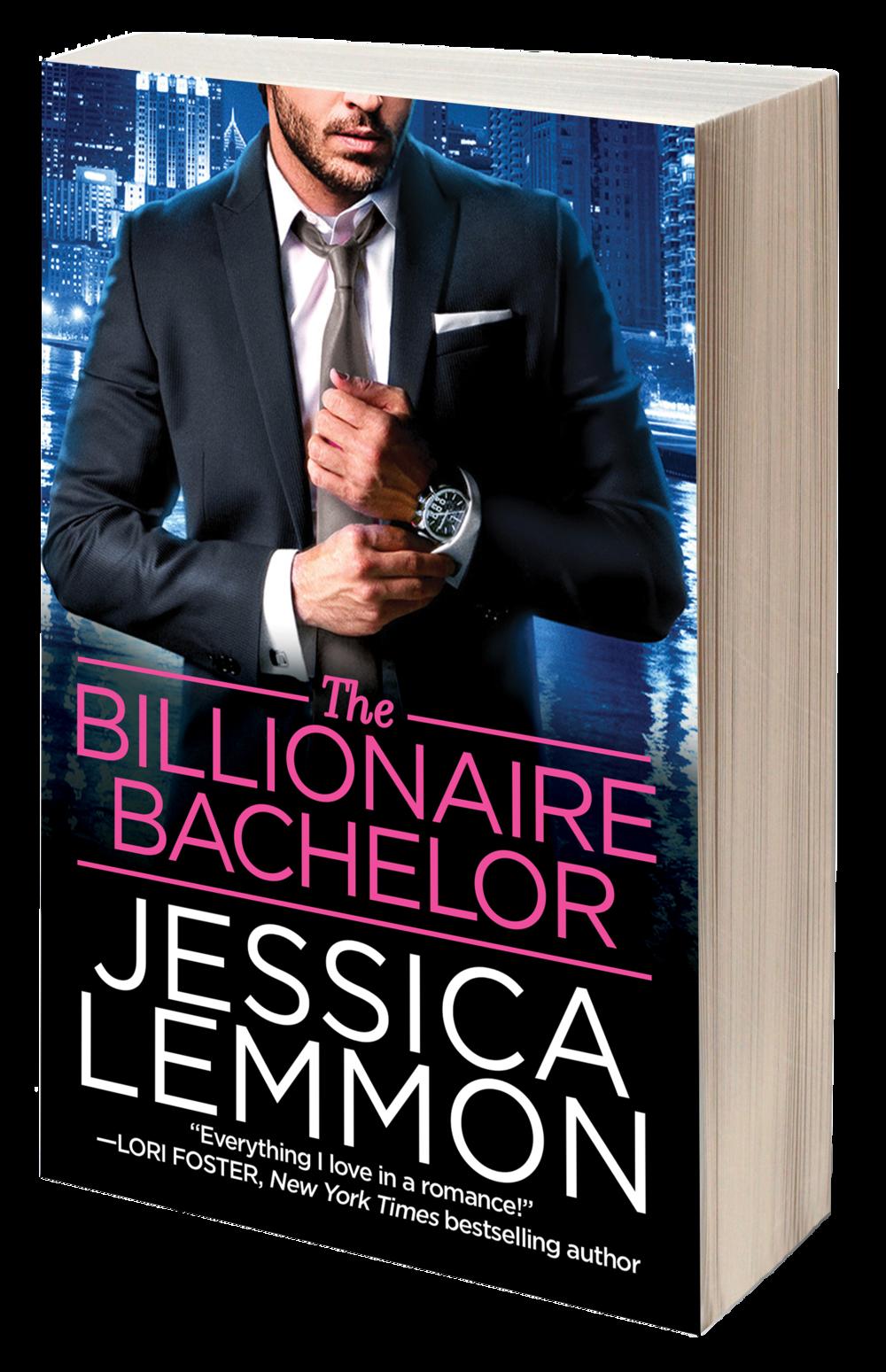 The-Billionaire-Bachelor-.jpg