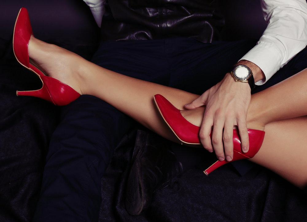 red heels.jpeg
