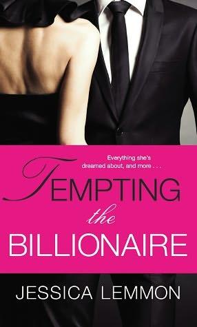 Tempting the Billionaire.jpg