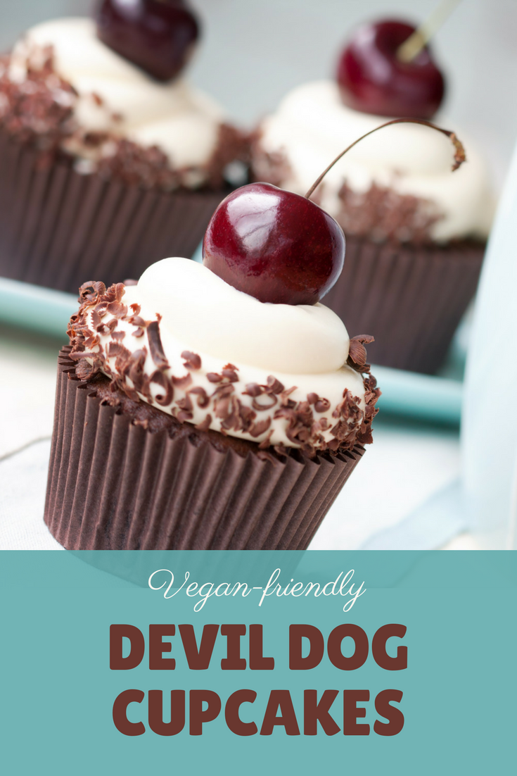 devil dog cupcakes.png