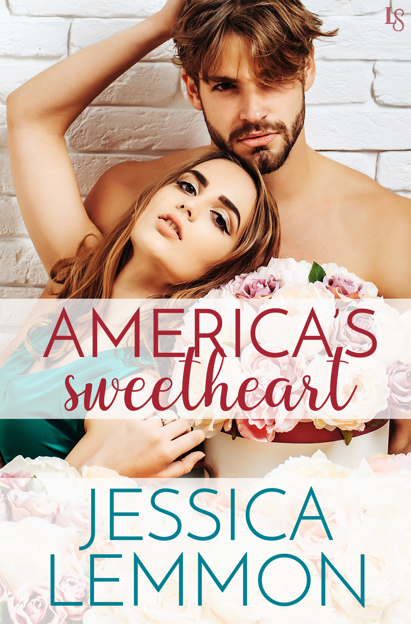 America's Sweetheart will release in October of 2018.