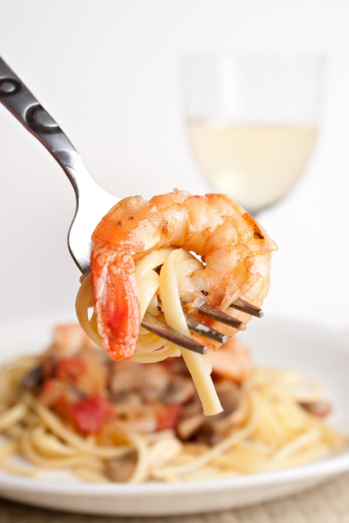 shrimp scampi Depositphotos_8803669_original.jpg