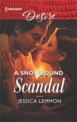 A Snowbound Scandal SMALL.jpg