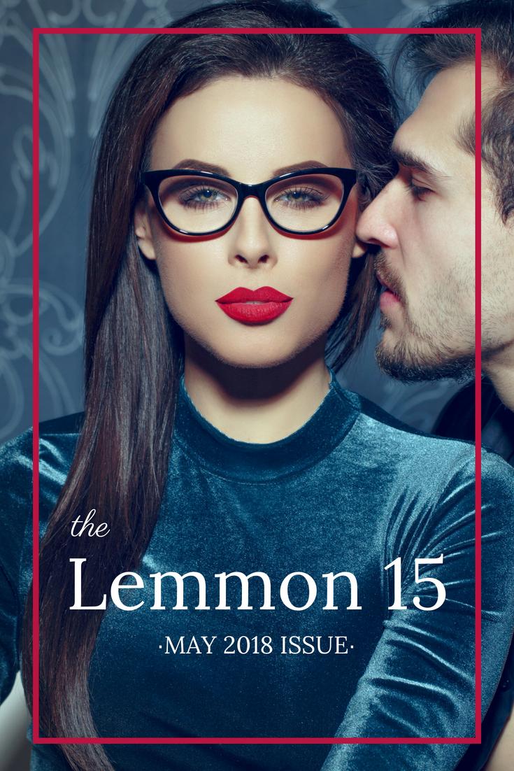 Lemmon 15 Pinterest 2.png