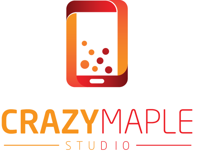 crazy-maple-studio.png