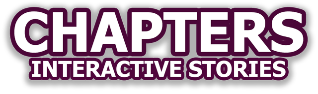 chapters-logo-2.png