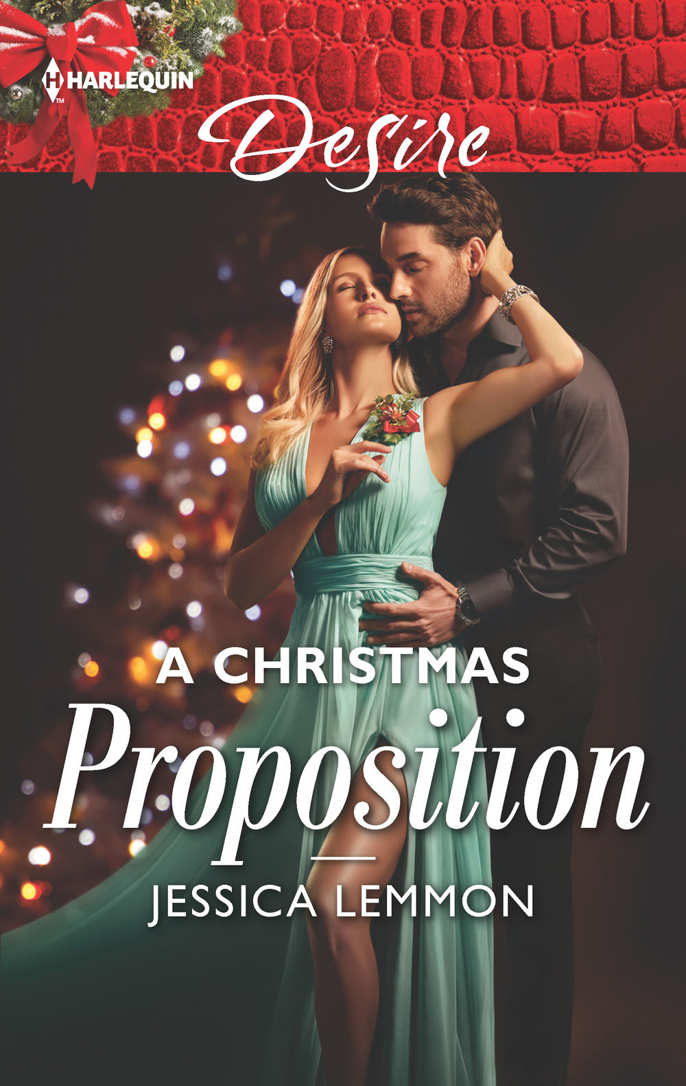 A Christmas Proposition .jpg