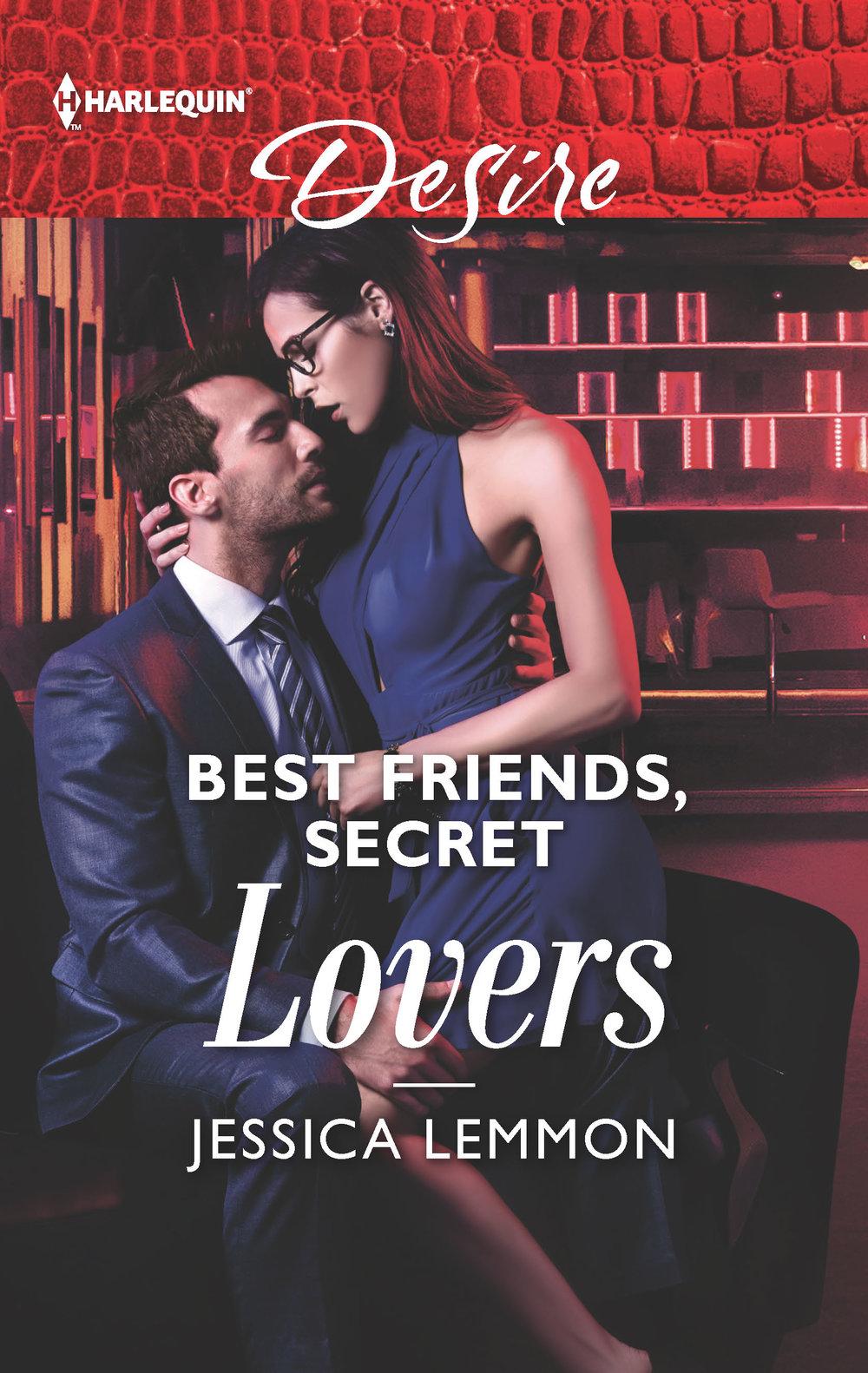 Best Friends, Secret Lovers.jpg