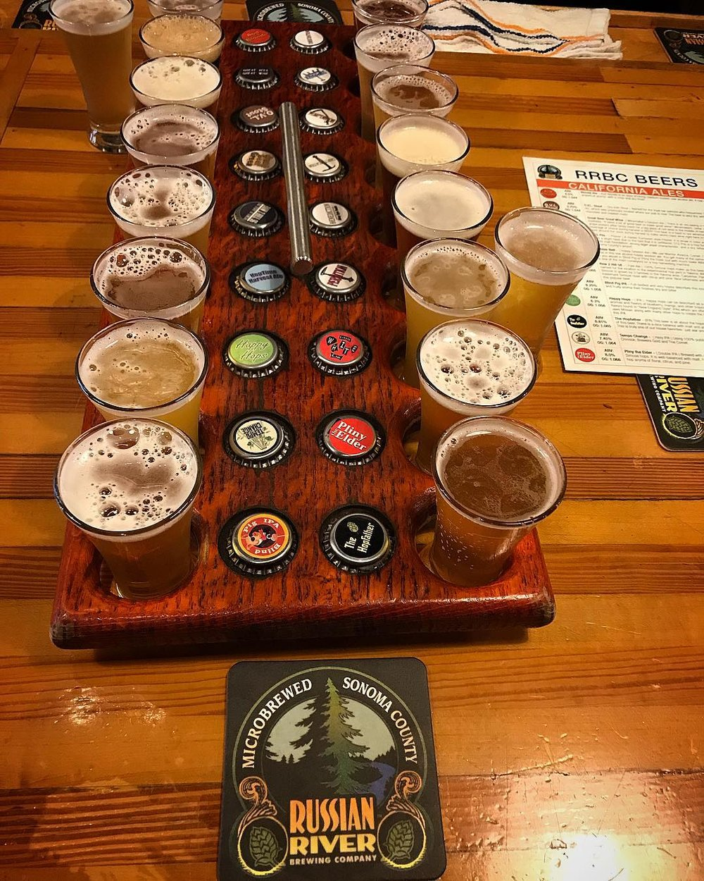 Russian River sampler.jpg