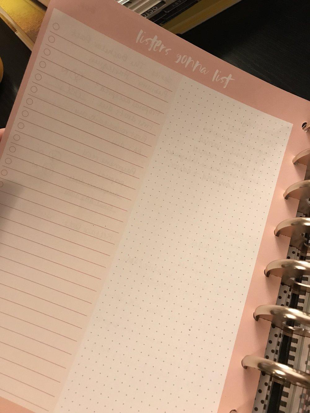 PN List back.JPG