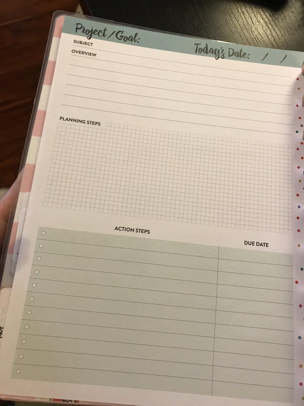 PN Project Goal Sheet blank.JPG