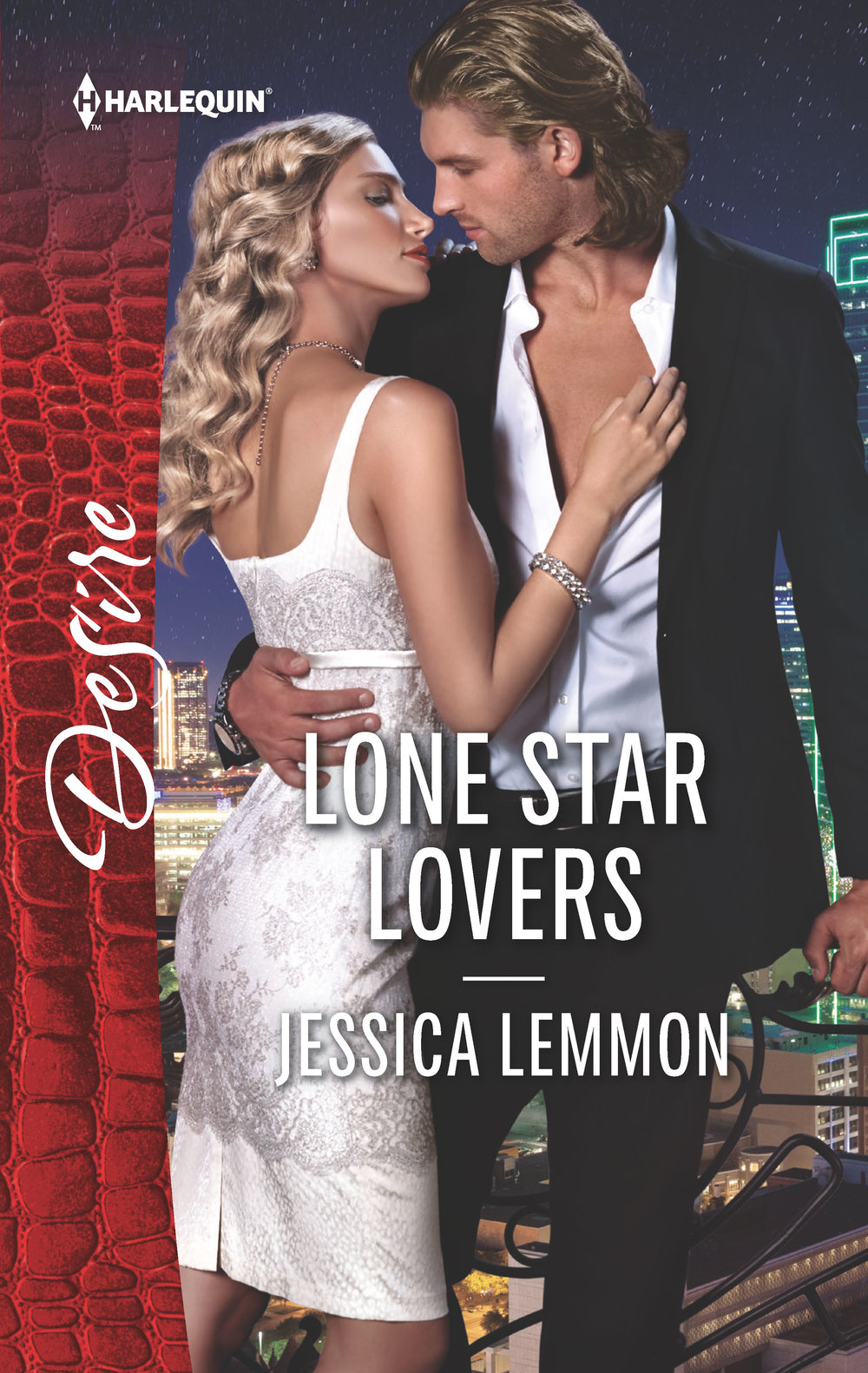 Lone Star Lovers.jpg