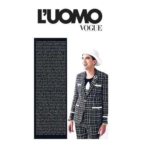 DJ-Cassidy-Luomo-Vogue.jpg