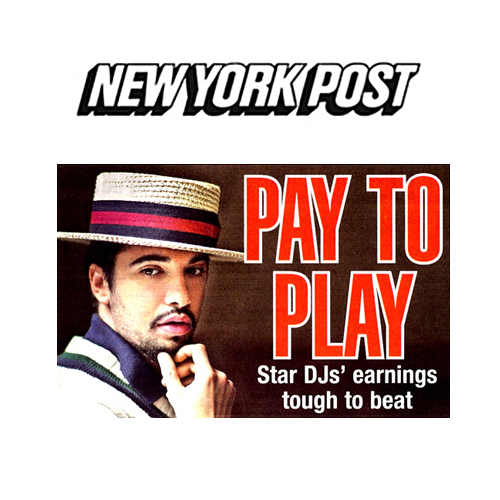 DJ-Cassidy-New-York-Post.jpg