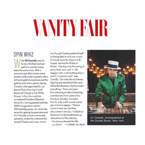 DJ-Cassidy-Vanity-Fair.jpg